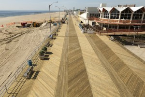APBoardwalk Reconstruction 022